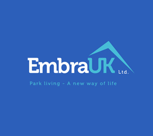 Content managed website design - Embra UK Ltd