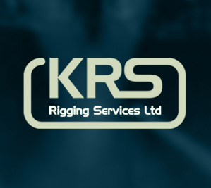 Lancashire website design and website development - Knight Rigging Services